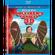 3D Gullivers Travels (3D Blu-ray)