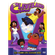 The Cleveland Show Season 1 (DVD)