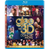 Glee: The Concert Movie (3D Blu-ray)