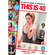 This Is 40 (DVD)