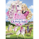 Barbie And Her Sisters In A Pony Tale (DVD)