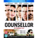 The Counsellor (Blu-ray)