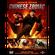 Chinese Zodiac (DVD)