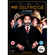 Mr Selfridge Season 1 (DVD)