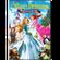 The Swan Princess: A Royal Family Tale (DVD)