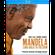 Mandela: Long Walk To Freedom (Blu-ray)
