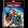 Avengers Confidential: Black Widow & Punisher (DVD)