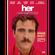 Her (2013)(DVD)