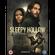 Sleepy Hollow Season 1 (DVD)