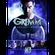 Grimm Season 3 (DVD)