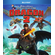 How To Train Your Dragon 2 (Blu-ray)