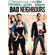 Bad Neighbours (DVD)