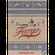 Fargo Season 1 (DVD)