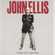 John Ellis - Come Out Fighting (CD)