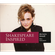 Michelle Breedt, Nina Schumann - Shakespeare Inspired (CD)