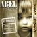 Kraamsaal, Abel - Best Of Abel Kraamsaal (CD)