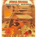 Stevie Wonder - Fulfillingness' First Finale (CD)