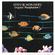 Stevie Wonder - Original Musiquarium 1 (CD)