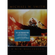 Smith Michael W. - A New Hallelujah - The Live Worship (DVD)