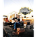 Everlast - White Trash Beautiful (CD)