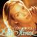 Diana Krall - Love Scenes (SACD)