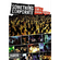 Something Corporate - Live At The Ventura Theater (DVD)