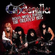 Cinderella - Rocked, Wired& Bluesed - Greatest Hits (CD)