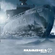 Rammstein - Rosenrot (CD)