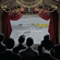 Fall Out Boy - From Under The Cork Tree (CD)