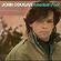 John Mellencamp - American Fool (Remastered) (CD)