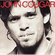 John Mellencamp - John Cougar(Remastered) - (CD)