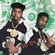 Eric B. & Rakim - Paid In Full (CD)