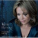 Renee Fleming - Haunted Heart (CD)
