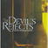 Devil's Rejects - Devil's Rejects (CD)