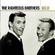 Righteous Brothers - Gold (CD)