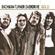 bachman-turner Overdrive - Gold (CD)
