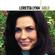 Loretta Lynn - Gold (CD)