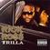 Rick Ross - Trilla (CD)