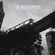 Wallflowers - Greatest Hits (CD)