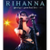 Rihanna - Good Girl Gone Bad Live (Blu-Ray)