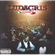 Ludacris - Theater Of The Mind (CD)