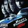 Original Soundtrack - Fast & Furious (CD)