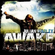 Marley Julian - Awake (CD)
