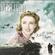 Lynn, Vera - We'll Meet Again (CD)
