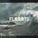Flobots - Survival Story (CD)
