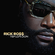 Rick Ross - Teflon Don (CD)