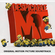 Despicable Me - Despicable Me (CD)