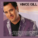 vince Gill - Icon (CD)