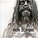 rob Zombie - Icon (CD)