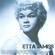 etta James - Icon (CD)